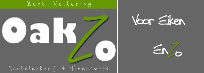Logo_BertWeiteringOakZo_voor_slider