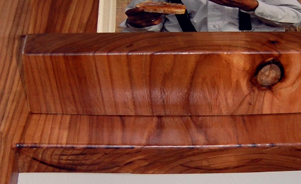 detail_plank